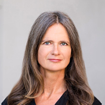 Simone-Pieper-Cuber