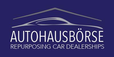 Autohausboerse-logo