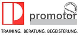 promotor-logo