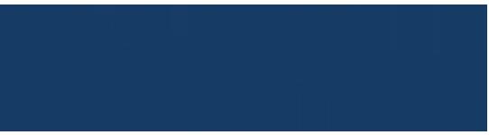 Freespee-logo